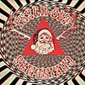 Alliance Various Artists - Psych Out Christmas thumbnail