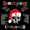 Alliance Various Artists - Punk Rock Christmas / Various thumbnail