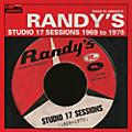 Alliance Various Artists - Randy's Studio 17 Sessions 1969-1976 / Various thumbnail