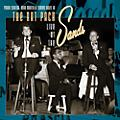 Alliance Various Artists - Rat Pack: Live at the Sands / Various thumbnail