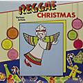 Alliance Various Artists - Reggae Christmas / Various thumbnail