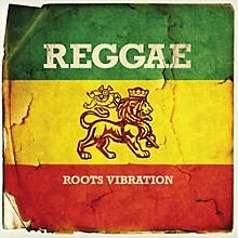 Various Artists - Reggae Roots Vibration / Various