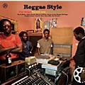 Alliance Various Artists - Reggae Style / Various thumbnail