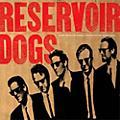 Alliance Various Artists - Reservoir Dogs (Original Soundtrack) thumbnail