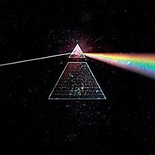 Various Artists - Return to the Dark Side of the Moon