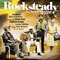 Alliance Various Artists - Rocksteady: Roots Of Reggae / Various thumbnail