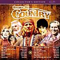 Alliance Various Artists - Roots Of Country (Various Artists) thumbnail