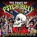 Alliance Various Artists - Roots of Psychobilly / Various thumbnail