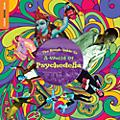 Alliance Various Artists - Rough Guide To A World Of Psychedelia thumbnail