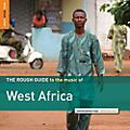 Alliance Various Artists - Rough Guide To The Music Of West Africa / Various thumbnail
