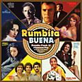 Alliance Various Artists - Rumba Funk & Flamenco Pop (Various Artists) thumbnail