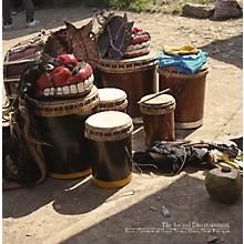 Various Artists - Sacred Entertainment