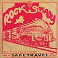 Alliance Various Artists - Safe Travel thumbnail