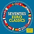 Alliance Various Artists - Seventies Euro Classics / Various thumbnail