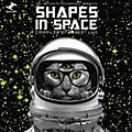 Alliance Various Artists - Shapes In Space thumbnail