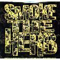 Alliance Various Artists - Smoke the Herb / Various thumbnail