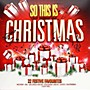 Alliance Various Artists - So This Is Christmas / Various