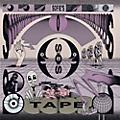 Alliance Various Artists - Sofie's Sos Tape / Various thumbnail