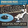 Alliance Various Artists - Soul Festival / Various thumbnail