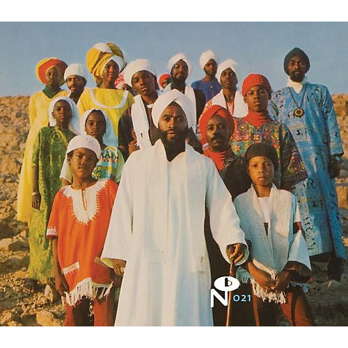 Alliance Various Artists - Soul Messages From Dimona