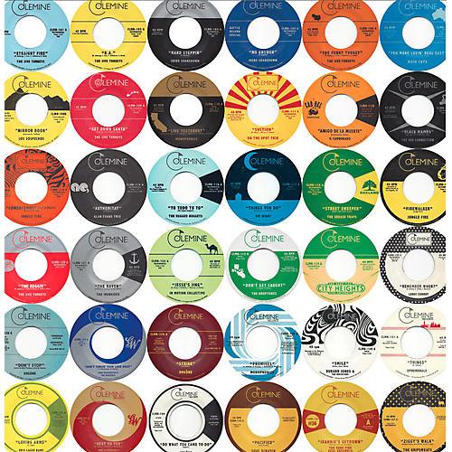 Alliance Various Artists - Soul Slabs 1 / various