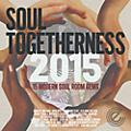 Alliance Various Artists - Soul Togetherness 2015 / Various thumbnail