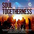 Alliance Various Artists - Soul Togetherness 2017 / Various thumbnail