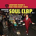 Alliance Various Artists - Souvenirs of the Soul Clap 1 thumbnail