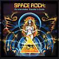 Alliance Various Artists - Space Rock: An Interstellar Traveler's Guide / Var thumbnail
