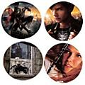 Alliance Various Artists - Spiderman 3 Set 4 / Various thumbnail