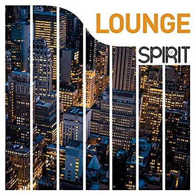 Various Artists - Spirit Of Lounge / Various
