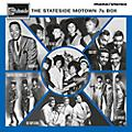 Alliance Various Artists - Stateside Motown 7s Vinyl Box / Various thumbnail