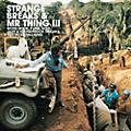 Alliance Various Artists - Strange Breaks & Mr Thing III / Various thumbnail