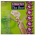 Alliance Various Artists - Strictly Best 5 / Various thumbnail