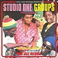 Alliance Various Artists - Studio One Groups thumbnail