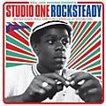 Alliance Various Artists - Studio One Rocksteady thumbnail