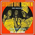 Alliance Various Artists - Studio One Women thumbnail
