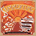 Alliance Various Artists - Summertime: Journey To The Centre Of A Song / Var thumbnail