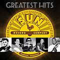 Alliance Various Artists - Sun Records' Greatest Hits / Various thumbnail
