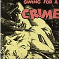 Alliance Various Artists - Swing for a Crime / Various thumbnail