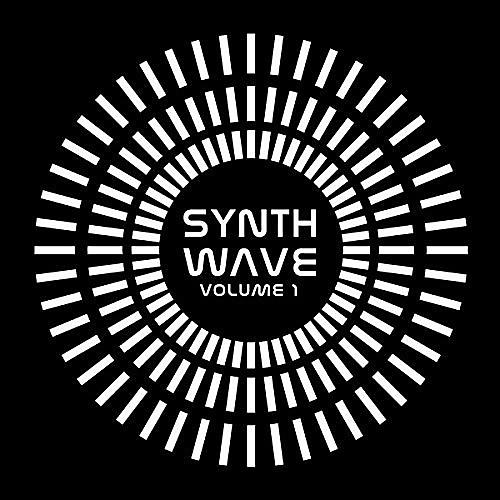 Alliance Various Artists - Synth Wave Volume 1 / Various