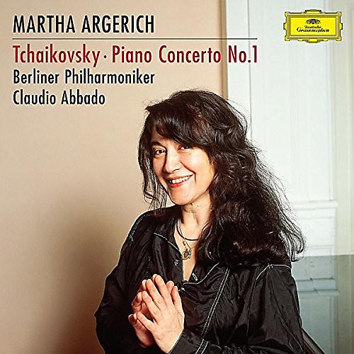 Alliance Various Artists - Tchaikovsky: Piano Concerto No 1 in B Flat