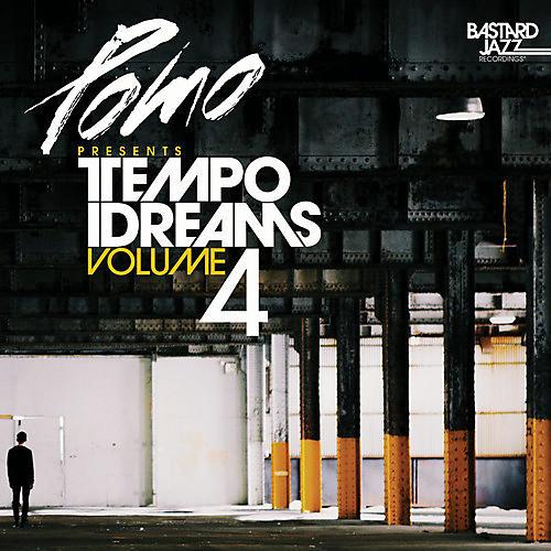 Alliance Various Artists - Tempo Dreams 4 / Various