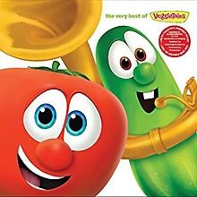 Various Artists - The Best Of Veggietales / Various