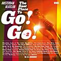 Alliance Various Artists - The Best Place to Go! Go! Vol. 2 (Various Artists) thumbnail