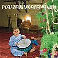 Alliance Various Artists - The Classic Big Band Christmas Album / Various thumbnail