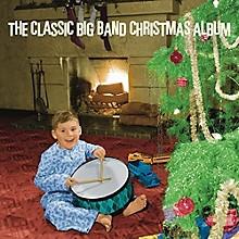 Various Artists - The Classic Big Band Christmas Album / Various