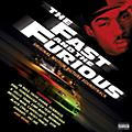 Alliance Various Artists - The Fast and the Furious (Original Soundtrack) thumbnail