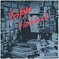 Alliance Various Artists - Tokyo Flashback (Various Artists) thumbnail