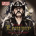 Alliance Various Artists - Tribute To Lemmy / Various thumbnail